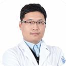 张松 主治医师