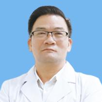 昆明中研甲状腺医院刘伟国科室主任