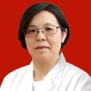 林华 执业医师