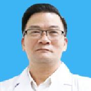 刘伟国 科室主任