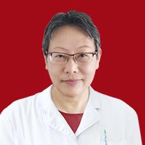 北京四惠南区中医诊所吕新敏主任医师