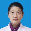 朱桂莲 武汉北大白癜风医院副主任医师