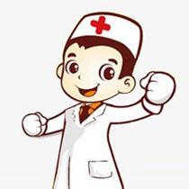 包头妇科医院包头妇科医院专家主任医师