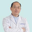 姜山 主任医师