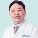 邢元龙 主任医师