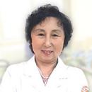 曲凤媛 主任医师
