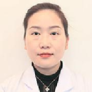 林丽瑜 主治医师