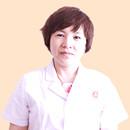 杨梅 执业医师