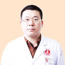 陈武林 执业医师