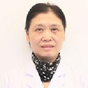 刘瑜 主治医师
