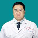 李强 主治医师