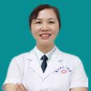 杨发菊 医师