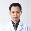 彭胜 主任医师/院长