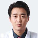 焦广平 医师