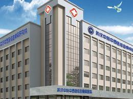 武汉中际中西医结合癫痫病医院