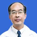 索绪松 副主任医师