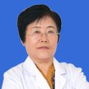 刘凤清 副主任医师