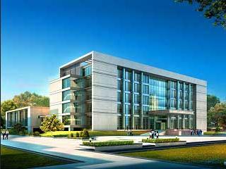 珠海妇科医院