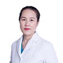 张亚维 主治医师