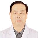 黄绍东 主治医师