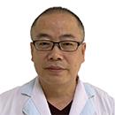 张华刚 主治医师