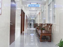 杭州江城骨科医院