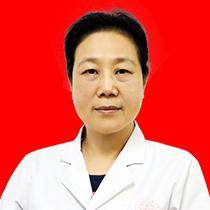 石家庄白癜风医院李洪燕主治医师