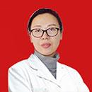 王雅枫 主治医师