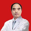 吕满春 白癜风医师