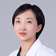陶颖 副主任医师