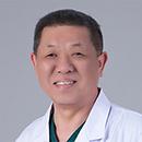 张木超 副主任医师
