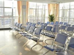 济南嘉乐生殖医院
