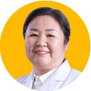 张衍俊 主治医师