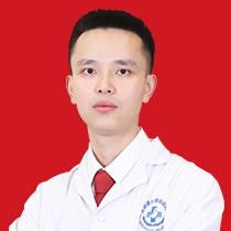 成都武侯博仕胃肠病医院余涛主治医师