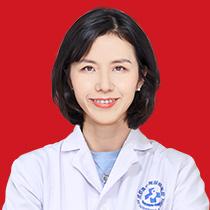 成都武侯博仕胃肠病医院胡玲副主任医师