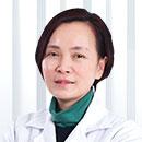 黄艳君 副主任医师