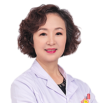 贵阳眼科医院龚力力主任医师
