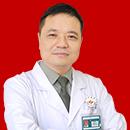 潘运华 主任医师