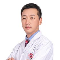 贵阳眼科医院黄加兵副主任医师