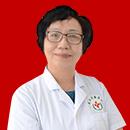 梅祥冬 主任医师