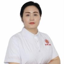 杨建英 主治医师