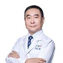 熊友华 副主任医师