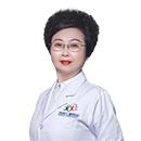 黄丽敏 主任医师