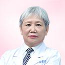周桂珍 主治医师
