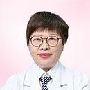 吴素 主治医师