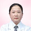 韩光琳 副主任医师