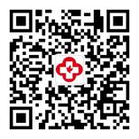 廊坊友誼醫院官方微信
