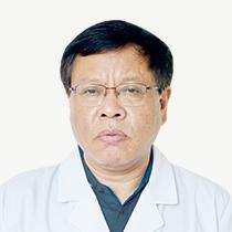 廊坊友誼醫院孫灝醫師
