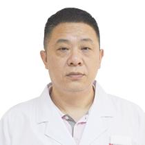 廊坊友谊医院闻旭日医师
