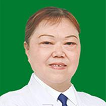 重庆九五医院张怀英主治医师